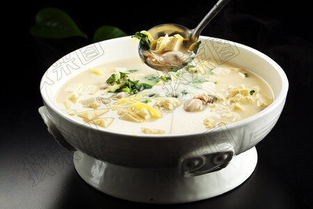 豆味老味炖菜 - 找菜图