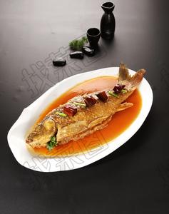 黄河大鲤鱼 - 找菜图