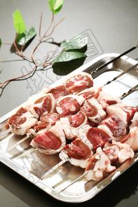 羊庄大腰 - 找菜图