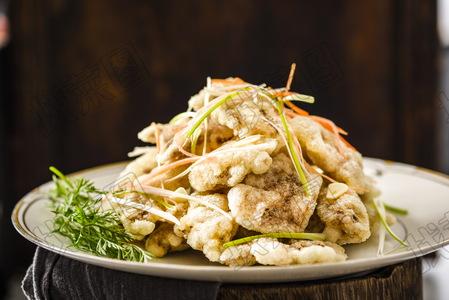 锅包肉 - 找菜图